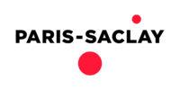 00_paris-saclay-logo-01